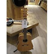Simon & Patrick Rosewood Pro Acoustic Electric Guitar