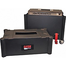 Gator Roto Mold Amp Case for 1x12 Amps