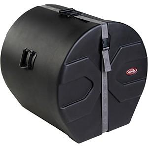 SKB Roto-X Bass Drum Case by SKB