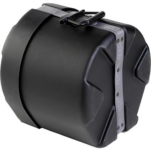 SKB Roto-X Molded Drum Case-thumbnail