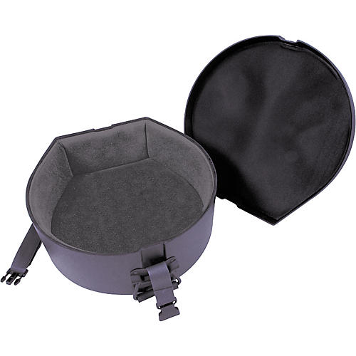 SKB Roto-X Molded Drum Case  24 x 18 in.-thumbnail