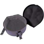 Roto-X Molded Drum Case