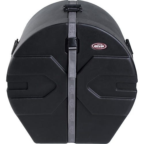 SKB Roto-X Molded Drum Case-thumbnail