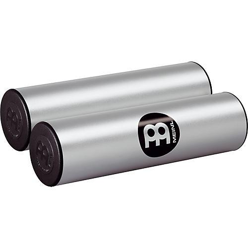 Meinl Round Aluminum Double Shaker