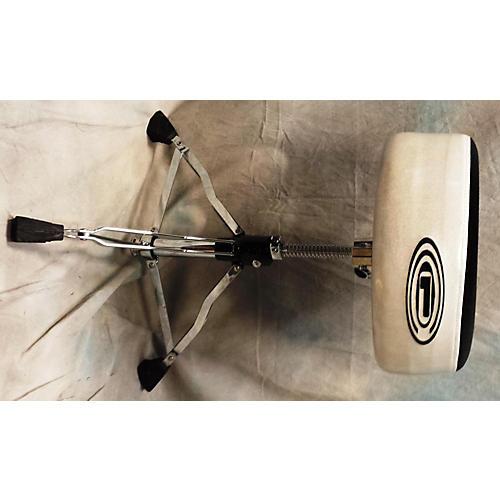Orange County Drum & Percussion Round Cloth Drum Throne