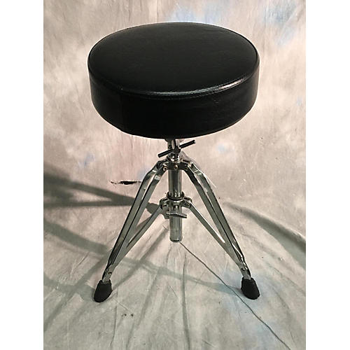 Sound Percussion Labs Round Throne Drum Throne