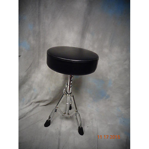 Sound Percussion Labs Round Top Drum Throne-thumbnail