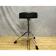 Sound Percussion Labs Round Top Drum Throne