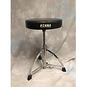 Tama Round Top Throne Drum Throne