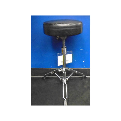 Slingerland Round-top Drum Throne