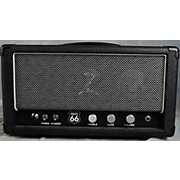 Dr Z Route 66 Head Tube Guitar Amp Head