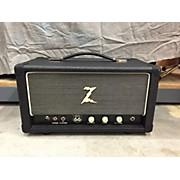 Dr Z Route 66 KT-66 Tube Guitar Amp Head