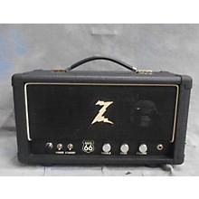 Dr Z Route 66 Tube Guitar Amp Head