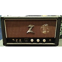 Dr Z Route 66 Tube Guitar Combo Amp