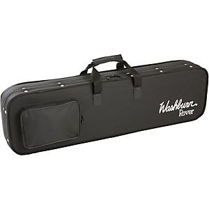 Washburn Rover Travel Guitar Case by Washburn
