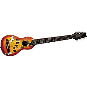 Image Result For Travel Guitara