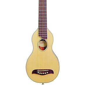Http Www Guitarcenter Com Washburn Rover Travel Guitar Gc