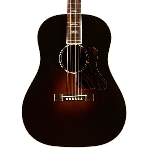 Gibson Roy Smeck Radio Grande Acoustic Guitar