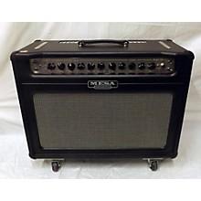 Mesa Boogie Royal Atlantic RA-100 Tube Guitar Combo Amp