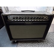 Mesa Boogie Royal Atlantic RA100 2X12 Tube Guitar Combo Amp