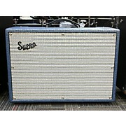 Supro Royal Reverb 1650RT Tube Guitar Combo Amp
