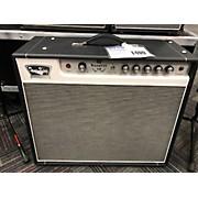 Tone King Royalist 15 Tube Guitar Combo Amp