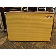 Tone King Royalist Guitar Cabinet