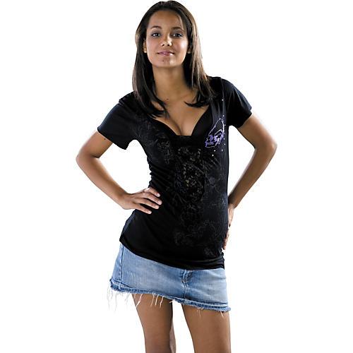 Dragonfly Clothing Company Royalty Women's Shirt