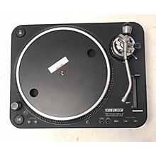Reloop Rp-6000 Turntable