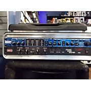 Rolls Rp262 Stereo Sonic Exciter Exciter