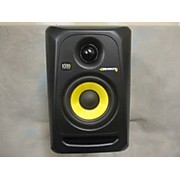 KRK Rp4g3 Powered Monitor