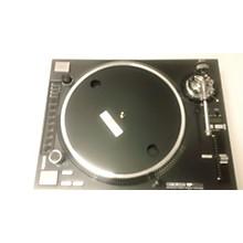 Reloop Rp8000 Turntable