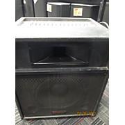 Nady Rpa6 Powered Speaker