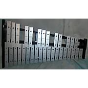 Rogers Rpk 1002 Concert Xylophone