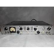 Ashdown Rpm-1 Tube Bass Preamp