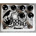 In Store Used Rppk Royale Effect Pedal thumbnail