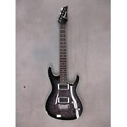Jackson Rrmg Electric Guitar
