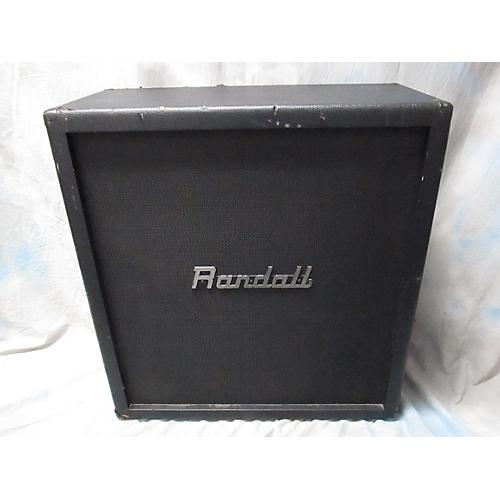 Randall Rs125cx Guitar Cabinet-thumbnail