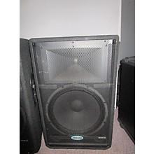 Samson Rs15HD Pair Unpowered Monitor