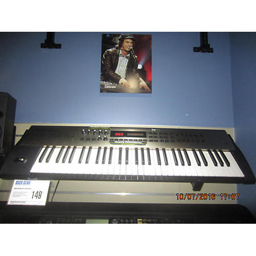 Roland Rs5 Synthesizer