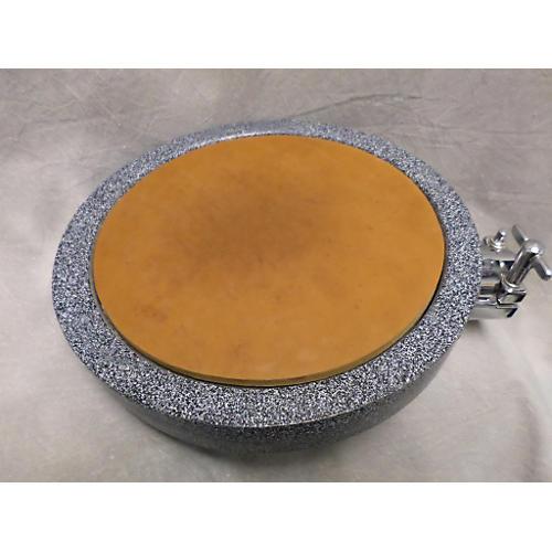 Pintech Rs8 Drum Practice Pad