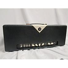 Divided By 13 Rsa31 Tube Guitar Amp Head