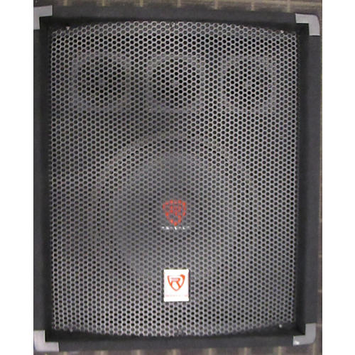 Rockville Rsg 10 Unpowered Speaker