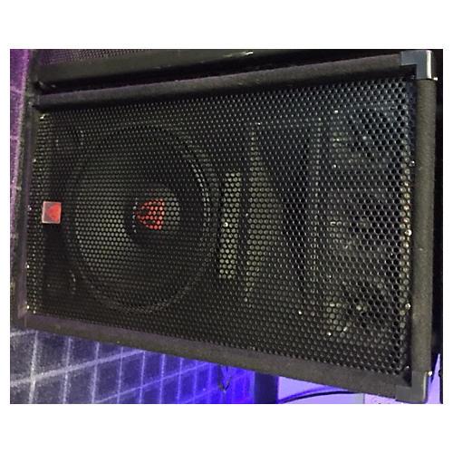 Rockville Rsg12 Unpowered Speaker