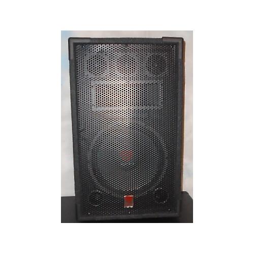 Rockville Rsg12 Unpowered Speaker-thumbnail