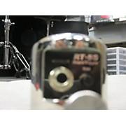 Roland Rt-5s Acoustic Drum Trigger
