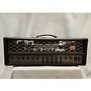 Randall Rt100 Tube Guitar Amp Head