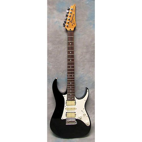 Ibanez Rt150 Solid Body Electric Guitar