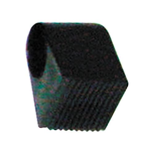 Pintech Rubber Feet for T-Leg Rack (Pair)-thumbnail