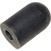 Rubber Tip for Endpin